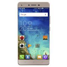 Tecno W5 LTE 32GB Dual SIM Mobile Phone
